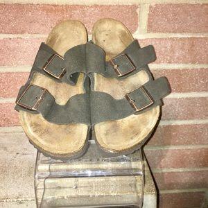 Birkenstock Arizona soft footbed Woman's 6/37EU